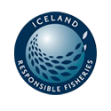 Iceland responsible fishers